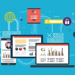 I cinque capisaldi della trasformazione digitale: il pubblico